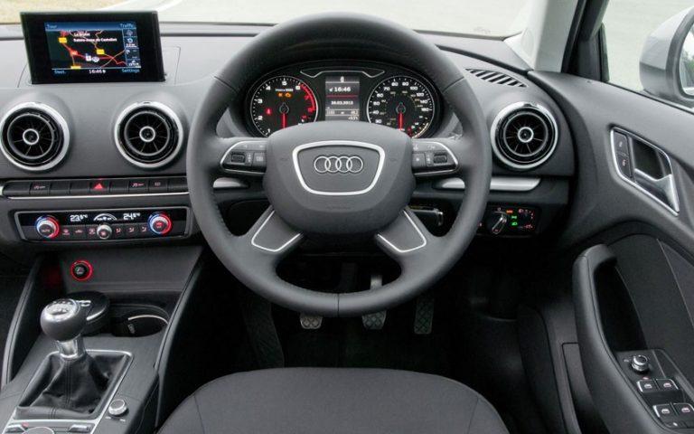 Audi-A3-Sportba_2861618k