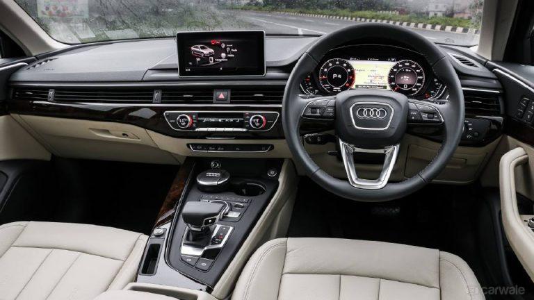 Audi-A4-Dashboard-78903