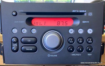 39101-51K0 CQ-MX0770G PACR08
