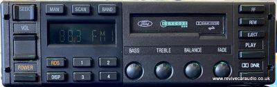 89GB-18K876-AB 2008