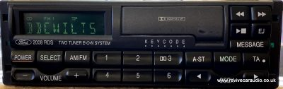 93AB-18K876-AB 2008