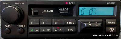 AJ9250R DAC7613
