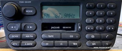 AJ9800R