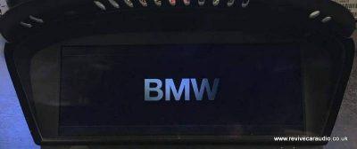 ALPINE BM911435601H 65829114356
