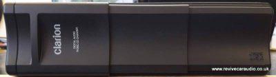 CLARION PU2293B 9655260180
