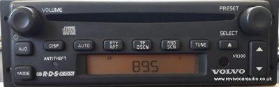 DELPHI 20928233