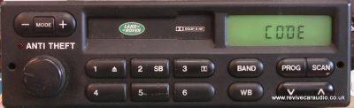 DSC09892