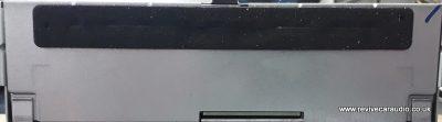 MAGNETI MARELLI MM-BTEL-RNEG2 CEM00 9802042080