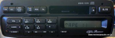 PU9907A 606230320